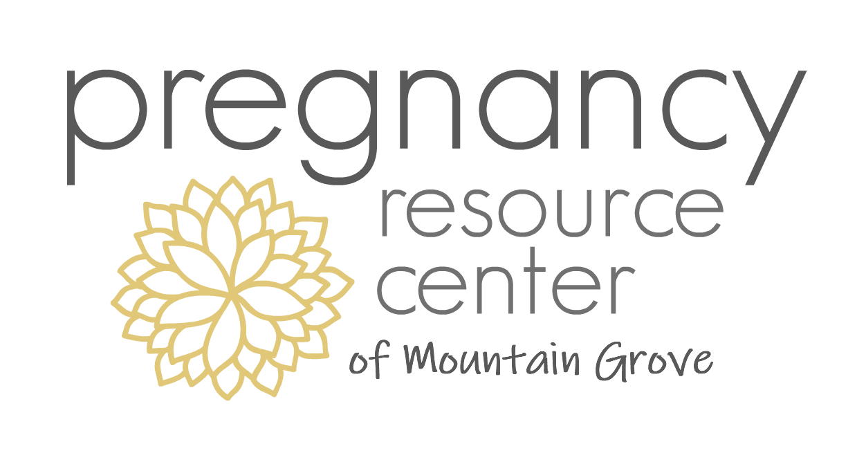 Pregnancy Resource Center- Mountain Grove, MO