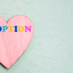 What is The Difference Between Closed and Open Adoption?